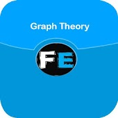 Graph Theory-1