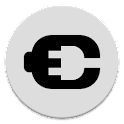 Batvoice logo