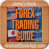 Forex Trading Training Guide