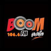 Boom FM 106.6