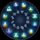 Мой гороскоп на сегодня icon