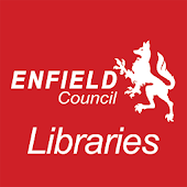 Enfield Libraries