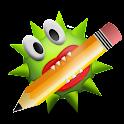 Inserty (free) logo