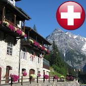 En Vue - Suisse