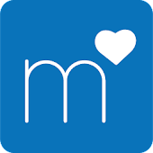 Download Match.com Singles Dating App APK for Android Kitkat