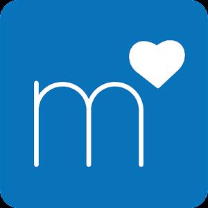 mobi.match.com app
