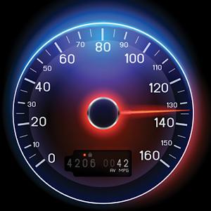 インターネットの速度を向上させる