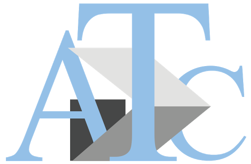 www.atcdevelopment.com