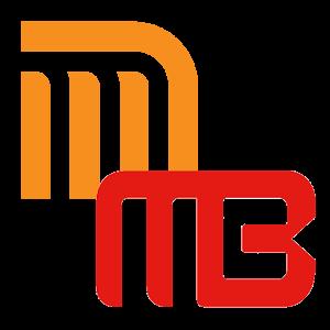 Metro y Metrobus de Mexico Gratis