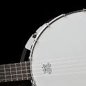 Banjo Tuner N Banjo Chords icon