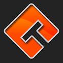 ConsoleTribe logo