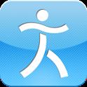 eDocmanPlus icon