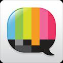2013년 4월 8일자로 콜라팝 서비스를 종료합니다. icon