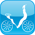 Rad-Scharmützel icon