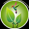 Animated Biology GSEB 12-1-2 icon