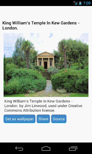 玩免費個人化APP|下載伦敦壁纸 app不用錢|硬是要APP