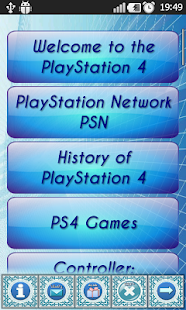 PlayStation 4 Secret Tricks