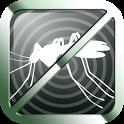 Mosquito Master icon