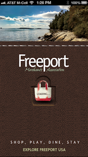 FreeportUSA- screenshot thumbnail