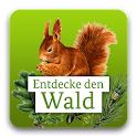 Die Waldfibel icon
