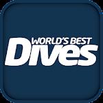 World's Best Dives