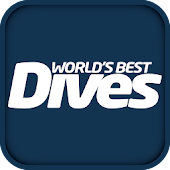 World's Best Dives