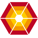 Webbyrinth logo