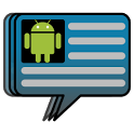 QuickTexts icon
