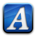 Alaska USA logo
