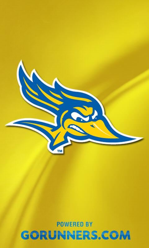 CSUB Athletics: Free- screenshot