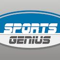 Sports Genius Trivia icon