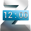 Zmantime (Alarm) Clock icon