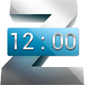 Zmantime (Alarm) Clock