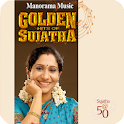 Manorama's Sujatha Mohan Lite icon