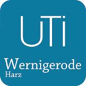 UTi - Wernigerode