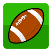 Football Wonderlic Test