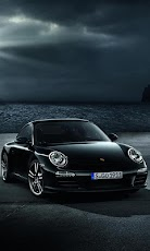 Porsche Boxster Wallpaper Android Personalization