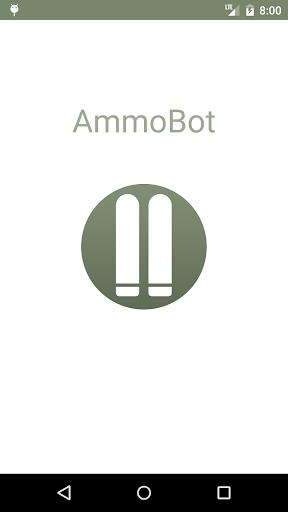 AmmoBot Free