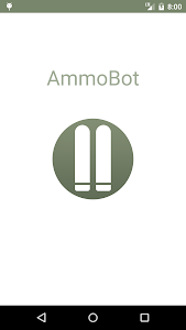 AmmoBot Free screenshot 0