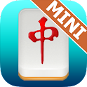 Mahjong Solitaire Mini icon