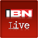 IBNLive for Android news magazines apps