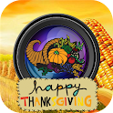 Thanksgiving Photo icon