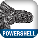 Windows PowerShell Cookbook logo