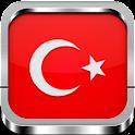 Radio / Radyo Turkey icon