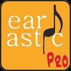 earTastic Pro icon
