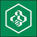Desjardins mobile services logo