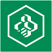 Download Full Desjardins mobile services 2.1.7 APK