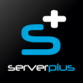 ServerPlus+ Server Monitor
