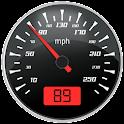 Racing Tachometer icon