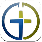 Generations Church of Granbury icon
